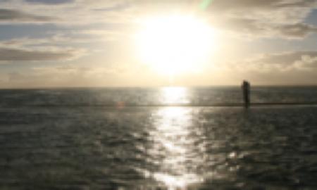 ハワイ オアフ島 アクティビティ