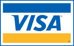 ハワイ クレジットカード VISA