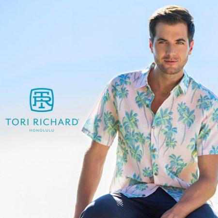 ハワイ アロハシャツ とは