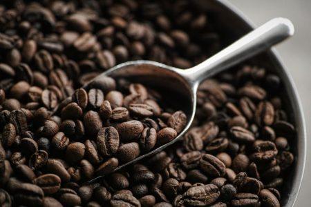ハワイ コーヒー 2種類