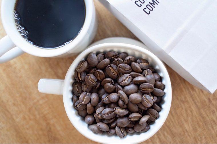 ハワイ コーヒー ブランド