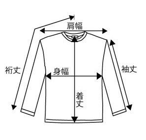 ハワイ アロハシャツ サイズ