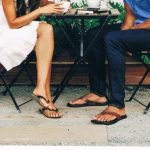 ハワイのおすすめビーチサンダル14選!旅先で困らない靴情報をお届け