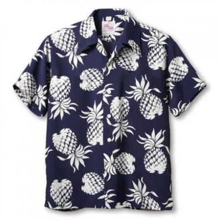 ハワイ アロハ デュークカハナモカ