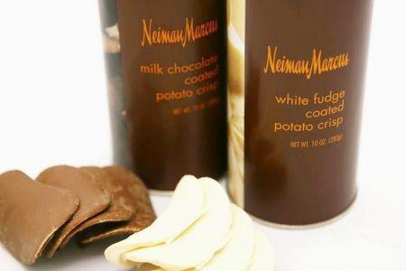 ハワイ チョコレート ニーマンマーカス