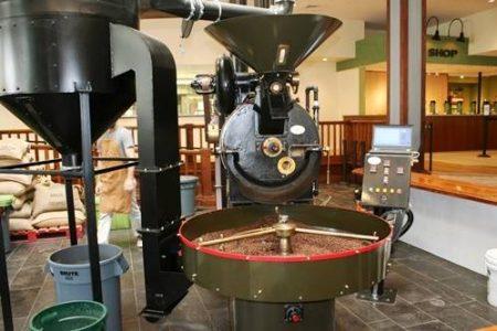 ハワイ ホノルルコーヒーカンパニー コナコーヒー