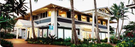 ハワイ ルースズ コロア店