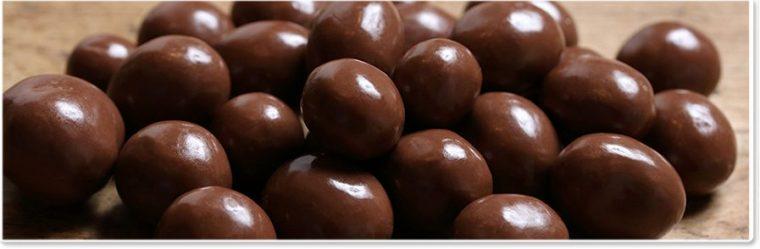 ハワイ チョコレート お土産
