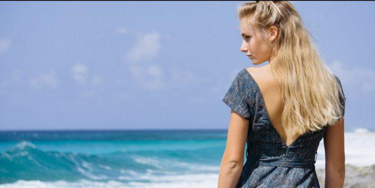 ハワイ セレクトショップ リゾートファッション