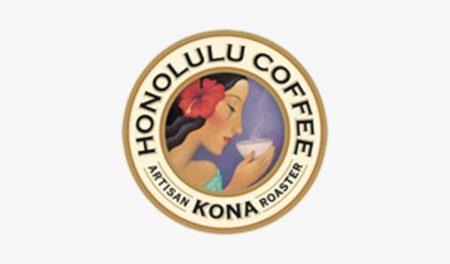 ハワイ ホノルルコーヒーカンパニー コーヒー