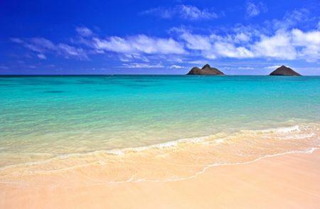 ハワイ マリンスポーツ  おすすめ