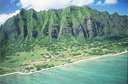 ハワイ クアロアランチアクティビティ おすすめ