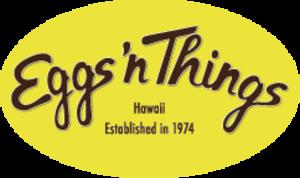 ハワイ アラモアナショッピングセンターレストラン
