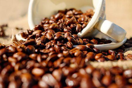 ハワイ コナコーヒー 世界三大コーヒー