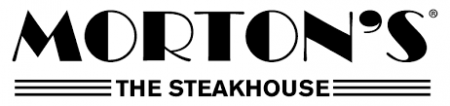 ハワイ モートンズステーキハウス レストラン