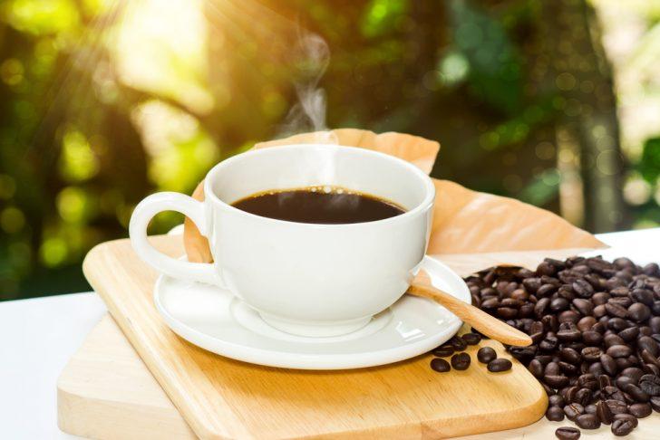 ハワイ コーヒー コナコーヒー