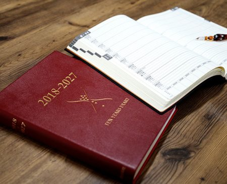 バリ島 旅行 日記