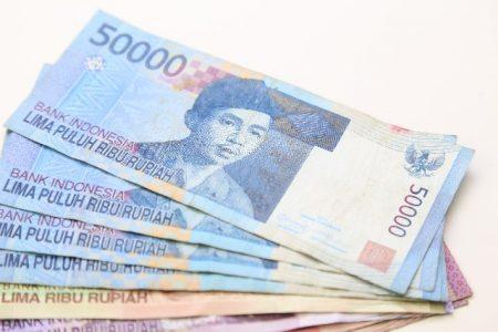 バリ島 旅行 予算