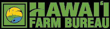 ハワイ HFBF Farmers' Market 曜日