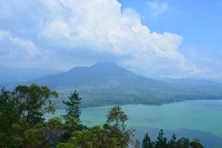 バリ島 観光 絶景スポット