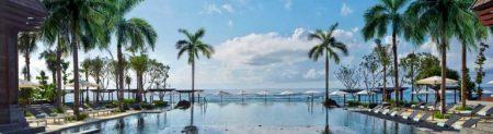 バリ島 物価 費用