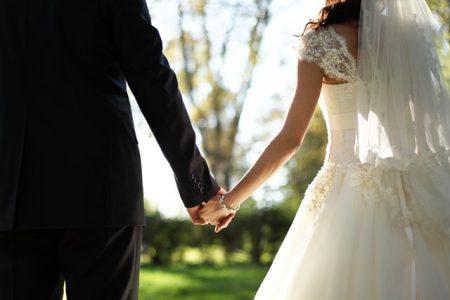 グアム 結婚式 メリット