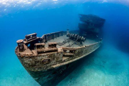 バリ島 ダイビング トランベイ