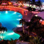 グアム旅行でオーシャンビューを望むなら、「ホテル・ニッコー・グアム( hotel nikko guam)」!