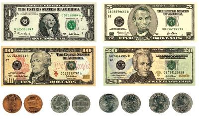 グアム 国 通貨
