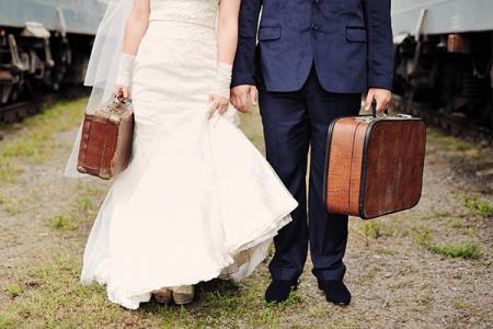 グアム 結婚式 デメリット