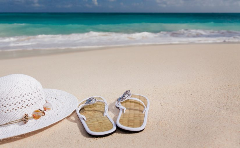 バリ島 旅行予算 費用