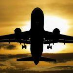知っておきたい!シドニー国際空港の施設と到着時の注意点を解説!!