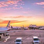 お得に行きたいグアム旅行!航空券とその他費用を大調査!