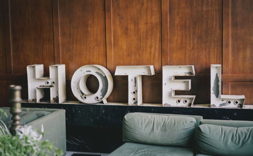 グアム ホテル おすすめ
