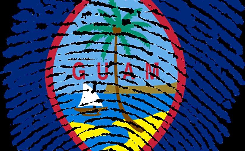 グアム 国 観光スポット