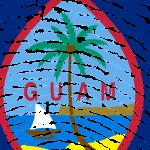 グアム通になりたいなら見て欲しい!グアムの国情報を大公開!