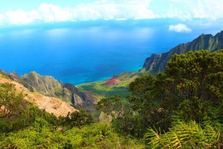 ハワイ ハワイ諸島