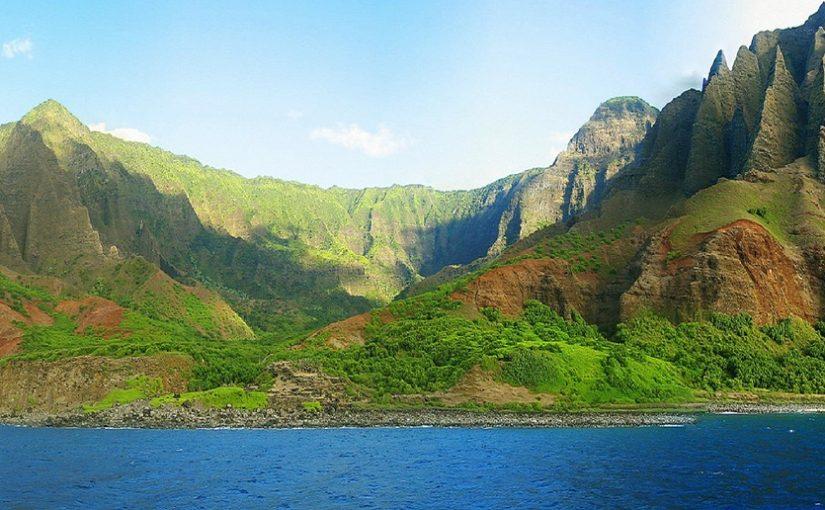 ハワイ ハワイ諸島 オアフ島 マウイ島