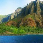 これでハワイ諸島がまるわかり!特徴と観光スポット徹底解剖