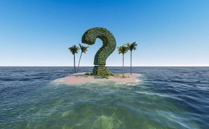 グアム 旅行 Q&A