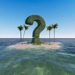 グアム旅行前に知っておきたい「グアムのいろは」Q&A!
