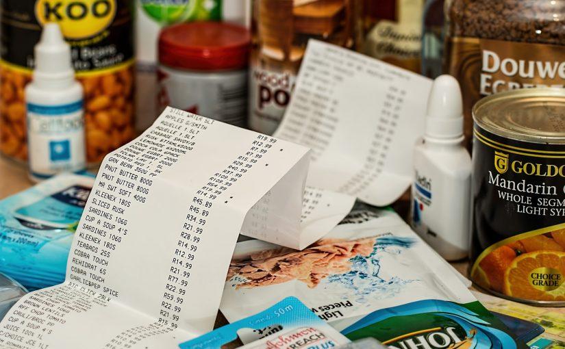 バリ島 買い物 ショッピングエリア