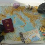 グアム旅行の持ち物はバッチリ?必要な持ち物や便利グッズを紹介