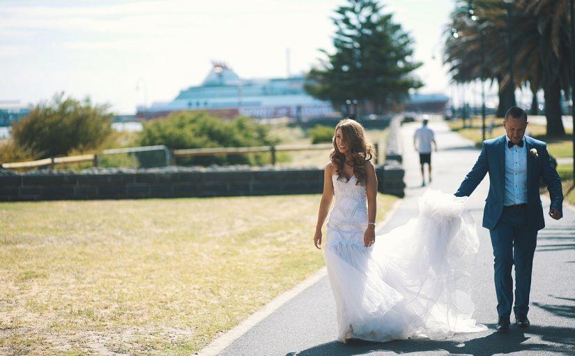 グアム 結婚式 リゾート