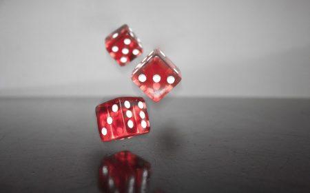 セブ島 カジノ ゲーム