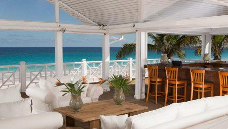 バハマ ピンクサンドビーチ コーラルサンズホテル