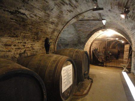 シチリア ワイン
