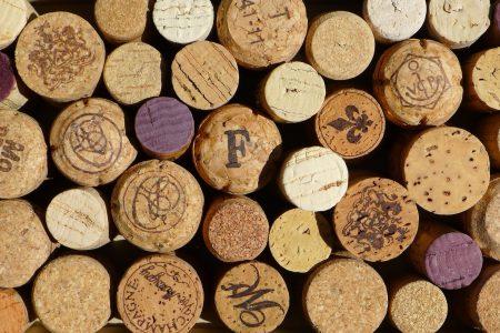 シチリア ワイン 歴史