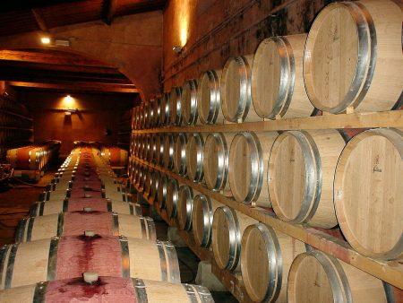 シチリア ワイン 製造