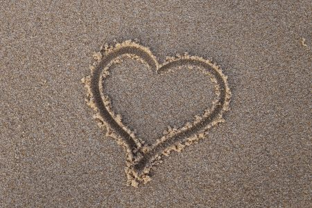 タヒチ 新婚旅行 基本情報